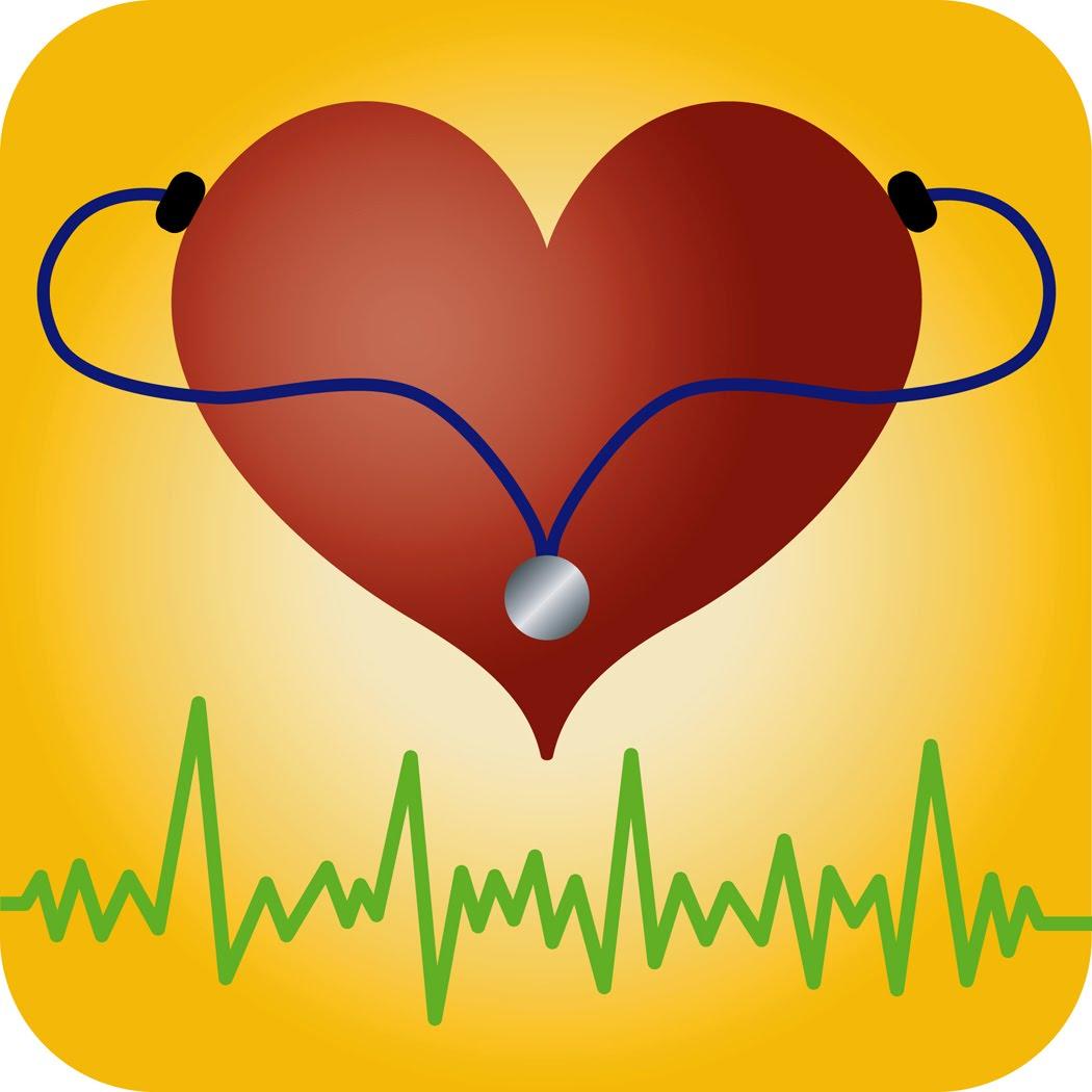 http://2.bp.blogspot.com/_hAYmKM2ZqKs/TJQAE3tAG9I/AAAAAAAAAK0/2XVDUbXu7Ls/s1600/heart+w+stethoscope.jpg