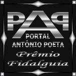 Prêmio Fidalguia