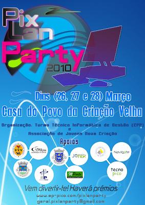 Pix Lan Party 2010 Cartaz+Pix+Lan+Party+2010