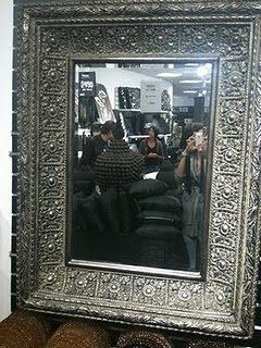 billiga stora speglar