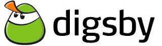 Descargar digsby