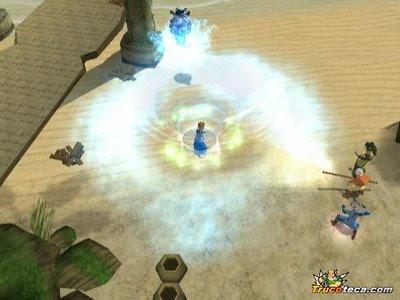 Aang vs el rey fénix o este otro juego avatar y las letras ocultas