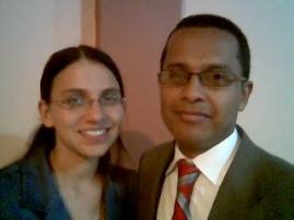 pastores misioneros de toluca