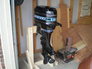 Yamaha Outboard Dealer Mandurah
