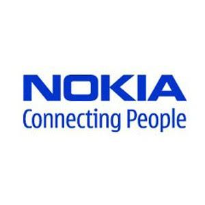 نوكيا ستستخدم نظام تشغيل MeeGo بدلاً من Symbian Nokia