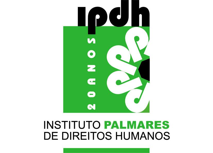 Instituto Palmares de Direitos Humanos