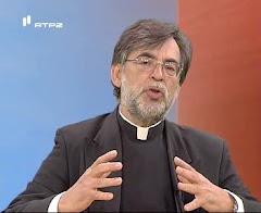 RTP 2  Programa do Padre Alexandre Bonito