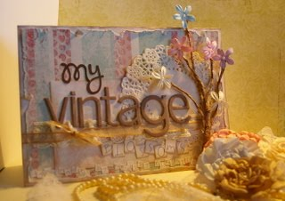 Krissys Handmade Flowers