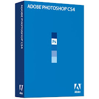 Free Download Adobe Photoshop CS4 Full Version