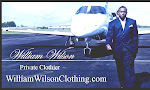William Wilson Clothing