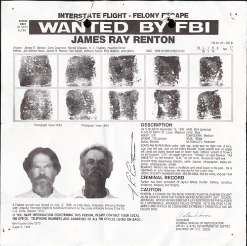 original billy the kid wanted poster. Wanted poster, James Ray