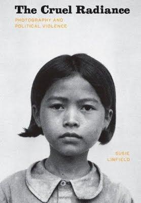 1011 Cruel Radiance11 SUSIE LINFIELD: An Excerpt from The Cruel Radiance, ...