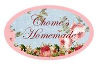 Chome's Homemade