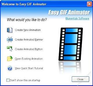 http://2.bp.blogspot.com/_hBv0I8vGiaU/S965jSn0eXI/AAAAAAAAAD8/qKfxUbScAgA/s1600/Easy+GIF+Animator.jpg