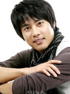 Goo Joo Won