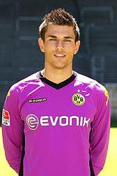 Johannes Focher