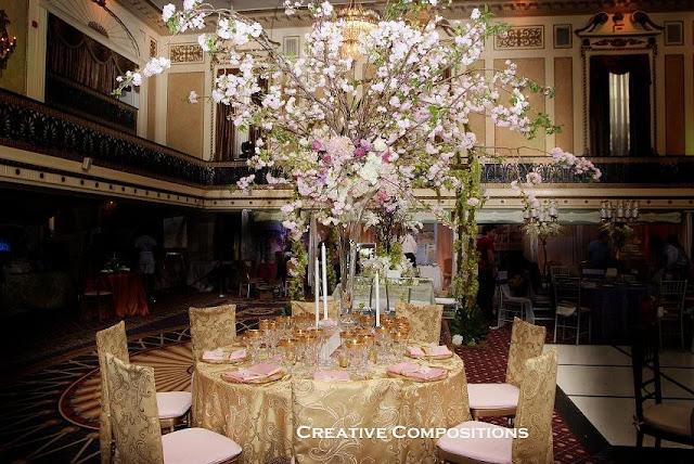 wedding decor theme wedding decorations wedding With fairy tale wedding ideas