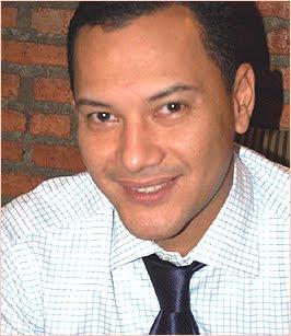 adji masaid manajer timnas