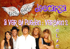 Descarga! A ver si pueden (Version 2)!