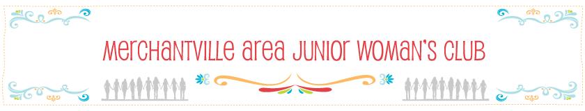 Merchantville Juniors