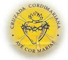 Cruzada Cordimariana
