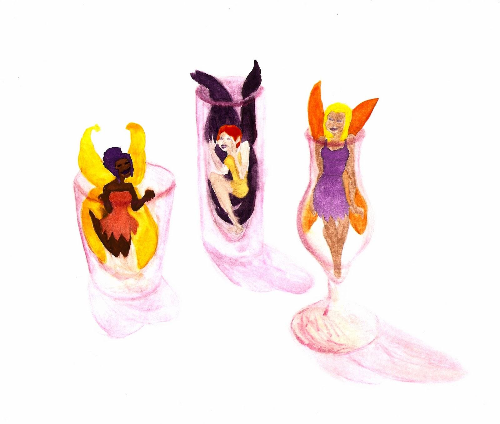 http://2.bp.blogspot.com/_hC9qYGa7L-8/TSW9W02T7XI/AAAAAAAAADA/6cEZCZIJ1V8/s1600/fairy.jpg