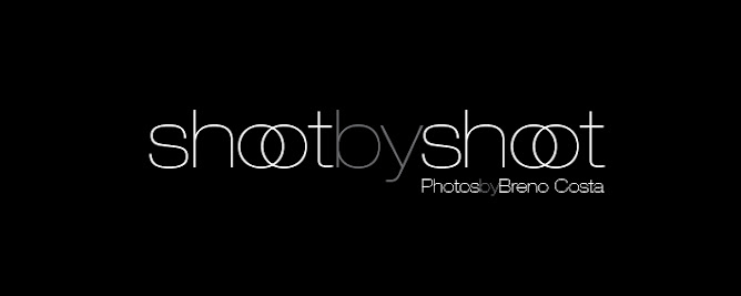 Breno Costa shoot by shoot