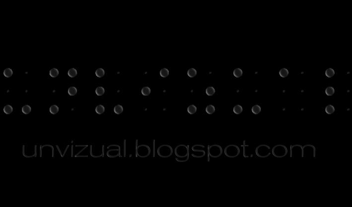 unvizual