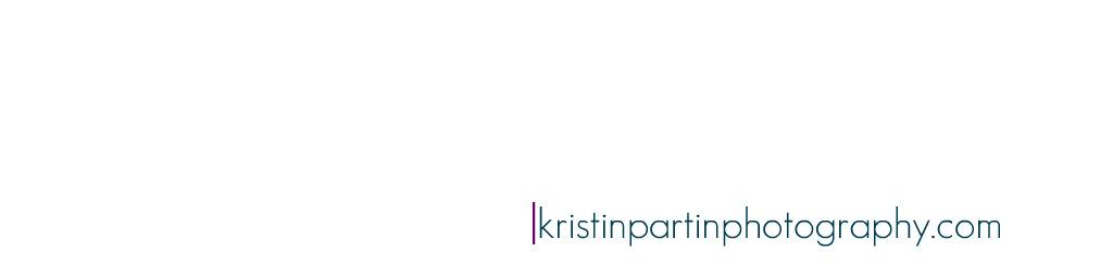 Kristin Partin Photography