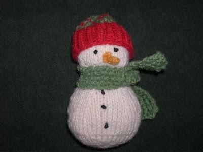 Dove Doily - Ravelry - a knit and crochet community