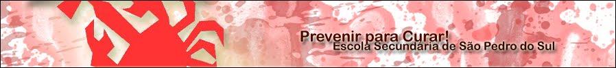 Oncologia - Prevenir para curar