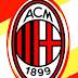 AC Milan - Roma (18 Aralık 2010) Maçı Yorumu