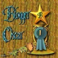 Premi al mio blog