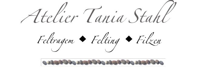 Atelier Tania Stahl