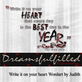 http://feedproxy.google.com/~r/Dreamsfulfilled/~3/ZRlDFnOachE/write-it-on-your-heart-wordart.html