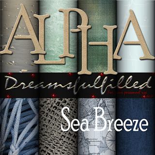 http://feedproxy.google.com/~r/Dreamsfulfilled/~3/5c7Xxdgi3yk/sea-breeze-alpha.html