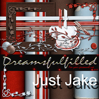http://feedproxy.google.com/~r/Dreamsfulfilled/~3/Ragq4qoGZUg/just-jake-elements.html