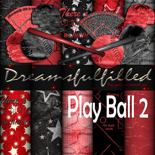 http://feedproxy.google.com/~r/Dreamsfulfilled/~3/Lt6aXwPwKQs/play-ball-red-and-black-elements.html