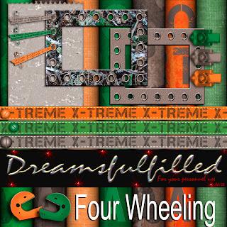 http://feedproxy.google.com/~r/Dreamsfulfilled/~3/sU64nN0ZGfc/four-wheeling-elements.html