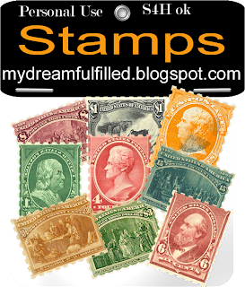 http://feedproxy.google.com/~r/Dreamsfulfilled/~3/PH0V6CrqDz4/stamps.html