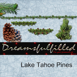 http://feedproxy.google.com/~r/Dreamsfulfilled/~3/AjZ2_B4v3vQ/lake-tahoe-pines.html