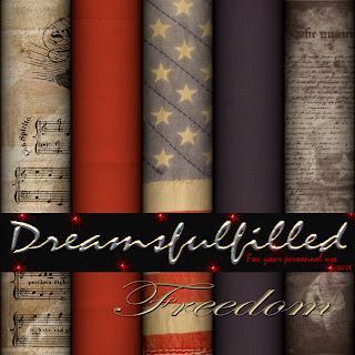 http://feedproxy.google.com/~r/Dreamsfulfilled/~3/IYfk-tuiSEc/freedom-paper.html