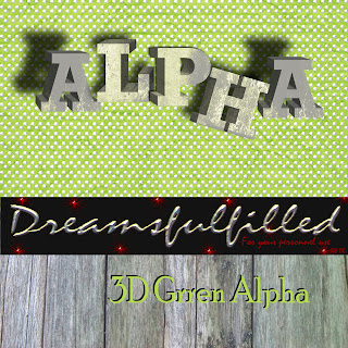 http://feedproxy.google.com/~r/Dreamsfulfilled/~3/ZTNwnBCptkw/download-3d-green-alpha-capitals-and-3d.html