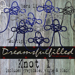 http://feedproxy.google.com/~r/Dreamsfulfilled/~3/r2SDgVRf43c/knot-1.html