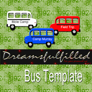 http://feedproxy.google.com/~r/Dreamsfulfilled/~3/4YpvqDLLbZg/bus-template.html