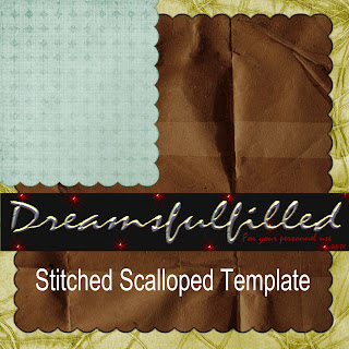 http://feedproxy.google.com/~r/Dreamsfulfilled/~3/9AIisoTsttU/stitched-scalloped-template.html