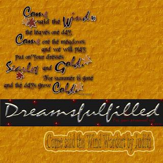 http://feedproxy.google.com/~r/Dreamsfulfilled/~3/FZld76z26tA/come-said-wind.html