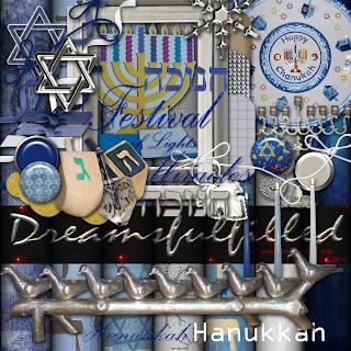 http://feedproxy.google.com/~r/Dreamsfulfilled/~3/dDFDPDTMfnM/hanukkah-element-2.html