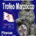 Il Trofeo Marzocco 2009