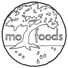 mo foods